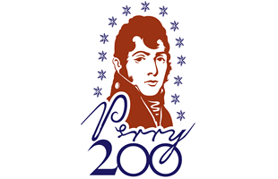 Perry 200 Commemoration