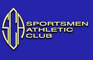 Sportsmen Athletic Club